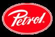 petrol industrial