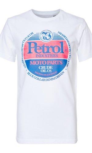 Camiseta m/c bàsica