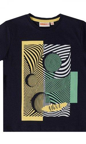 Camiseta  surrealista