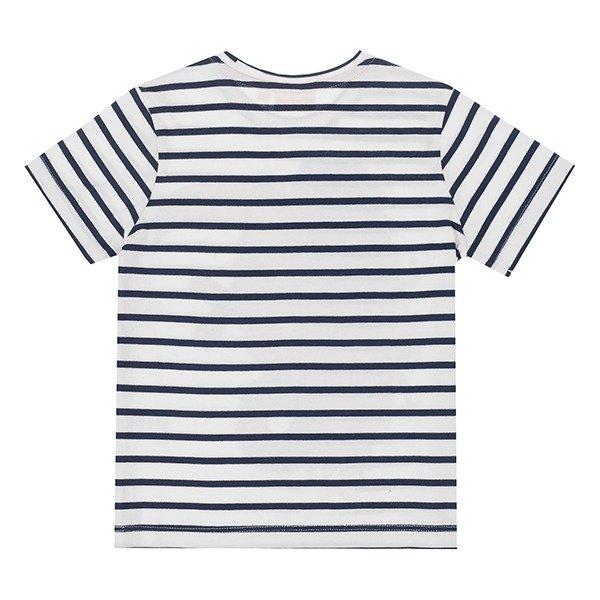 Camiseta Pirata del mar #2