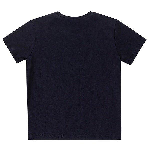 Camiseta  surrealista #2