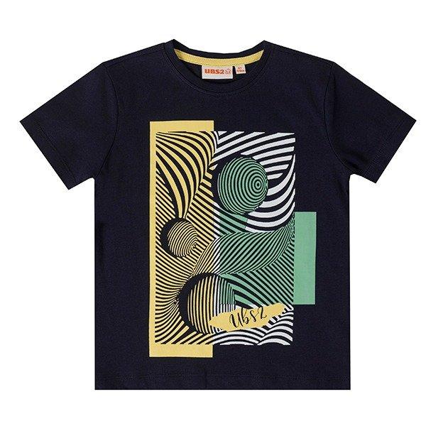 Camiseta  surrealista #1
