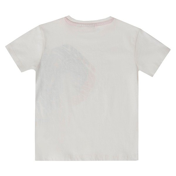 Camiseta elefante #2